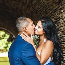 Wedding photographer Aleksandr Talancev (alekt). Photo of 28.06.2018