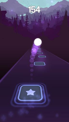 Dance Monkey - Tones and I Hop World 1.0 screenshots 2