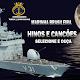 Marinha do Brasil Hinos