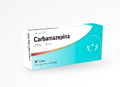 carbamazepina 200mg 20tab angelus health