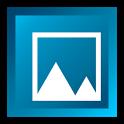 Photo Resizer icon
