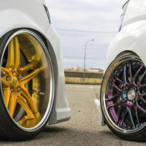 ムーヴカスタム LA150S RS ハイパーリミテッドSA IIIのカスタム事例画像 ☆あやぱんまん☆さんの2020年03月30日22:25の投稿