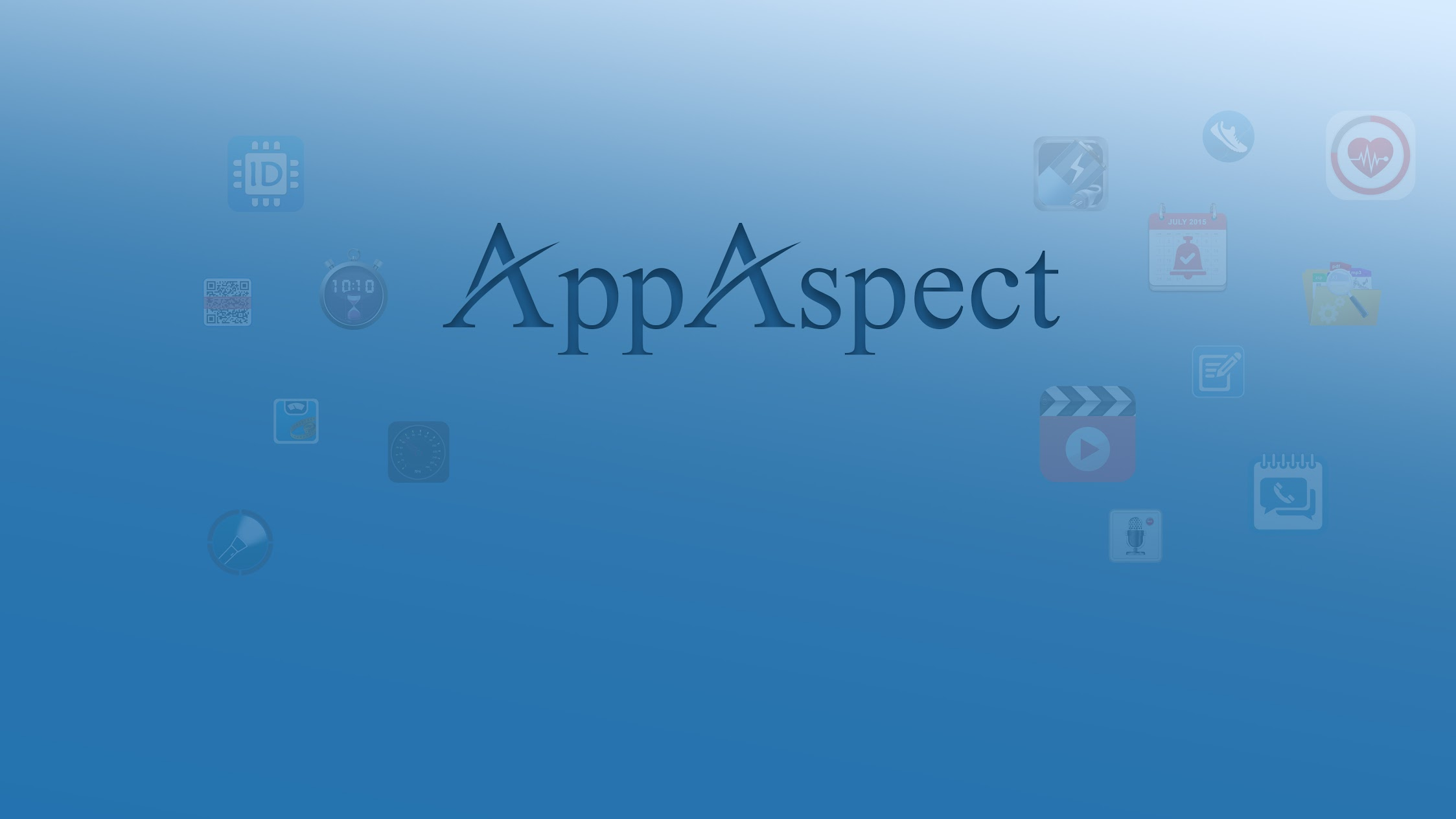 AppAspect Technologies Pvt. Ltd.