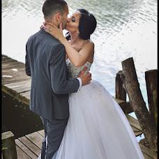 Wedding photographer Dusko Lukovic (duskolukovic). Photo of 21.06.2018