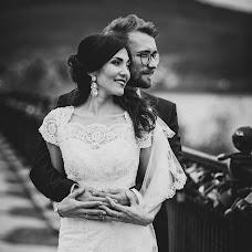 Bryllupsfotograf Nikolay Valyaev (nikvval). Bilde av 30.08.2015