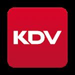 KDV – интернет-магазин 19.03.230115