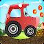 دانلود Kids Car Racing game – Beepzz اندروید
