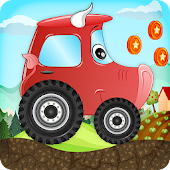 Kids Car Racing Game – Beepzz Android APK Download Free By Abuzz