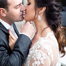 Wedding photographer Paul Janzen (janzen). Photo of 06.02.2018