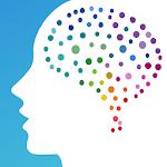 NeuroNation - Brain Training & Brain Games 3.3.39