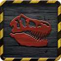 Jurassic Survivor icon