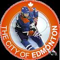 Edmonton Hockey - Oilers Edition icon