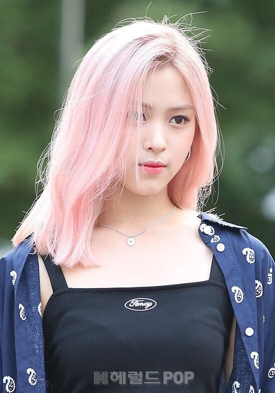 ryujin pink4