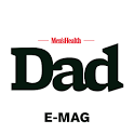 Men's Health Dad icon