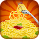 Noodles Maker (game)