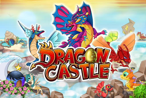 Dragon Castle  screenshots 1