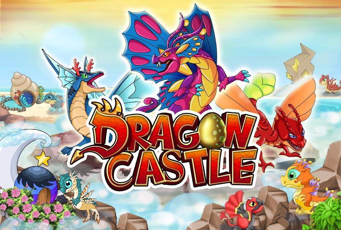 com.tappocket.dragoncastle