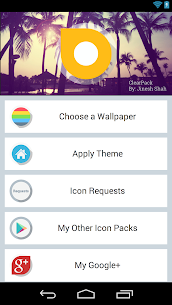 ClearPack 3.3 Download Mod Apk 1