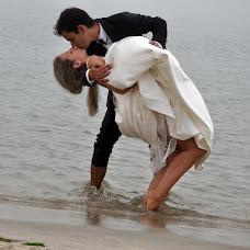 Wedding photographer Foto flash Fotografos aveiro (fotoflash). Photo of 28.02.2019