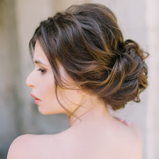 Wedding photographer Sasha Dzheymeson (Jameson). Photo of 29.04.2018