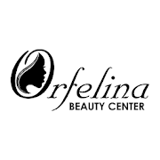 Orfelina Beauty Center
