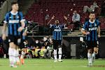 Romelu Lukaku volgt Eden Hazard op als Speler van het Jaar in de Europa League