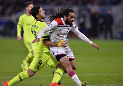 """Nieuwe coach Lyon is razend enthousiast over Denayer: """"Hij heeft een enorme progressiemarge"""""""