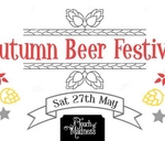 Autumn Beer Festival : A Touch of Madness