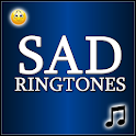 Top of Sad Songs icon
