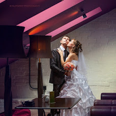 Wedding photographer Ilya Ivanov (Zuum). Photo of 21.11.2012