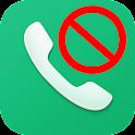 Calls Blocker icon