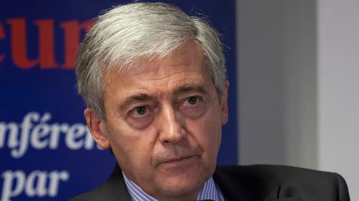 Pierre MONGIN (RATP)