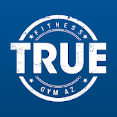True Fitness LLC