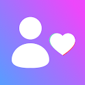 TikFans - Boost Followers and Likes for Tik Tok icon