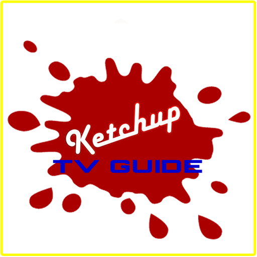 Ketchup TV Guide
