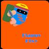 Flappy Pix 2