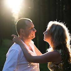 Wedding photographer Viktoriya Kopylova (KopylovaVi). Photo of 16.06.2015