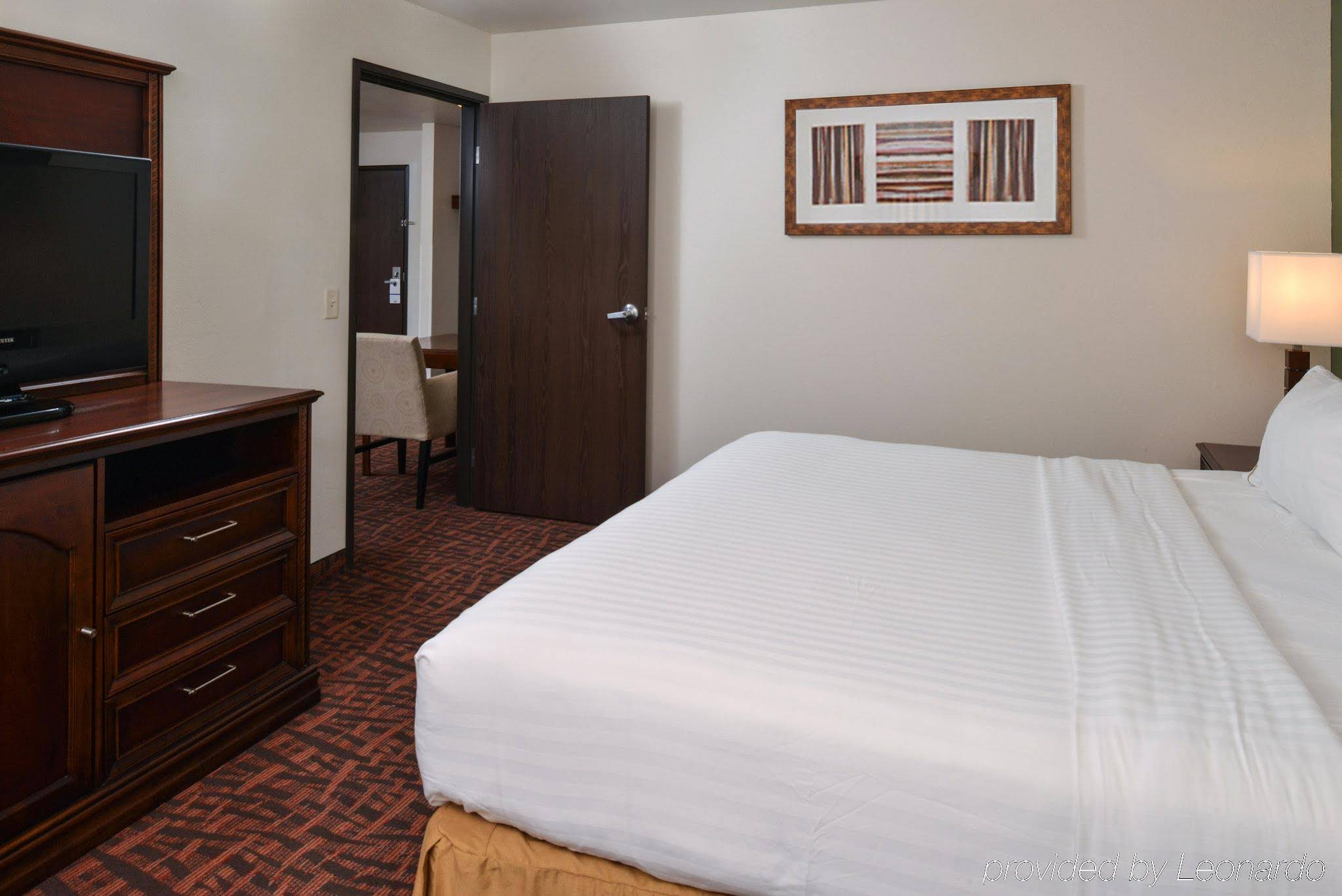 Holiday Inn Express Cherry Hills