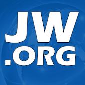 jw org アプリ