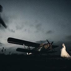 Wedding photographer Avetis Mkrtumyan (avetis). Photo of 11.08.2013
