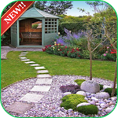 GARDENA smart system - Android Apps on Google Play