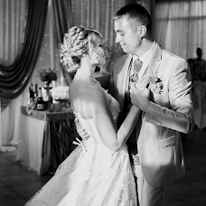 Wedding photographer Elena Chamrysova (helenach). Photo of 25.02.2015