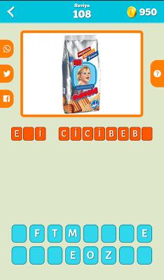 Markayı Bil - screenshot
