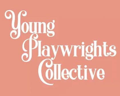 Young Playwrights Collective