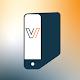SafeTec Download on Windows