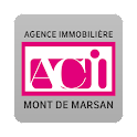 agence ACI Immobilier