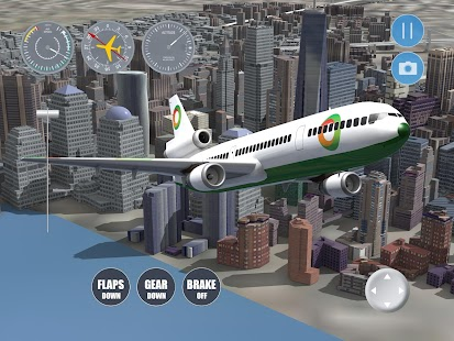 liberty city helicopter cheat with New York Flight Simulator Hack Cheats on Vice City Helicopter Cheat Code as well Game Codes together with New York Flight Simulator Hack Cheats as well 22 1 0 52 as well Gta 5 Cheats Xbox 360 Jetpack.
