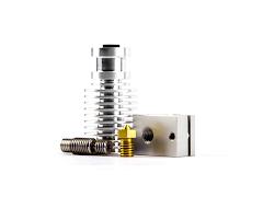 CleanTip Brass Bundle - 1.75mm x 0.40mm