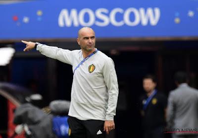 """""""Une Coupe du Monde, ça ne respecte pas les noms, juste les équipes qui gagnent"""""""