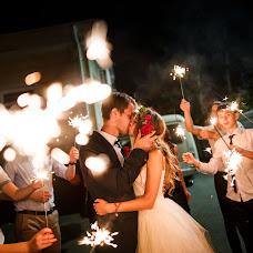 Wedding photographer Denis Cyganov (Denis13). Photo of 06.11.2016